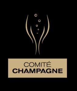 Логотип Комитета Шампани