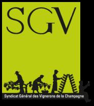 Логотип Профсоюза виноделов